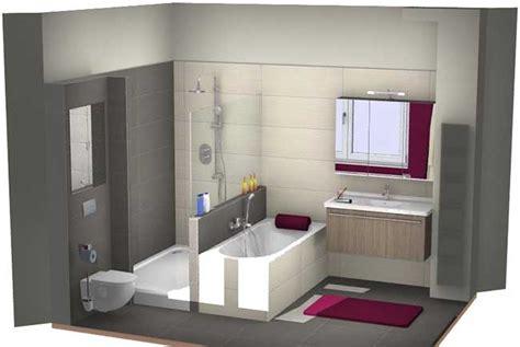 chambre des metiers allier salle de bains lille les projets