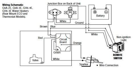 Workhorse Heater Wiring Diagram by 1994 Jayco Wiring Diagram Auto Electrical Wiring Diagram
