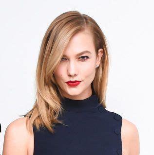 Best Hair Color Formulas Images Pinterest