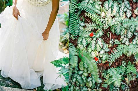 sri lanka garden wedding inspiration shoot  jasmine