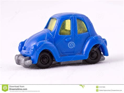 car toy blue blue toy car stock photos image 12157603