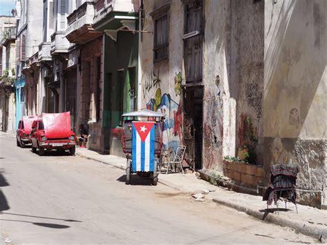 Interesting Facts About Cuba Adventure Catcher