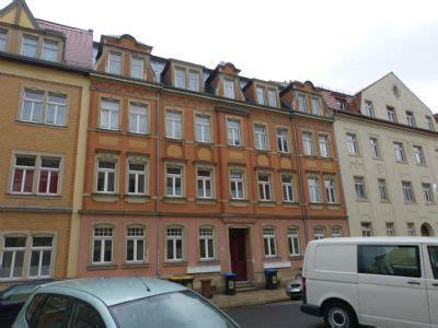 Wohnung Mieten Dresden Mockritz by 3 Zimmer Wohnung Mieten Dresden Mickten 3 Zimmer