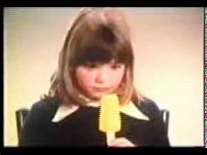 Top Schnäppchen Werbung Entfernen : tri top werbung von 1977 youtube ~ Watch28wear.com Haus und Dekorationen