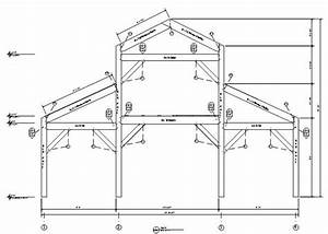 Two Simple Tools To Kick Start Your Timber Frame Project