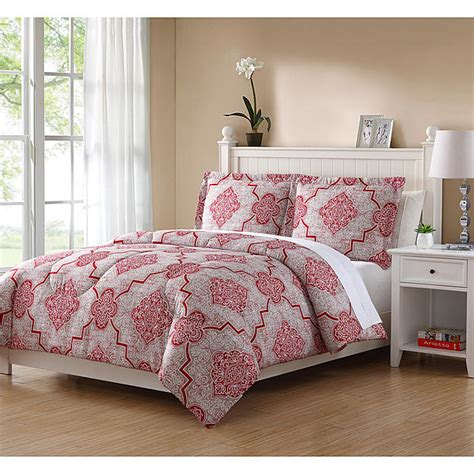 Sears Bed Sheets by Comforters Comforter Sets Sears