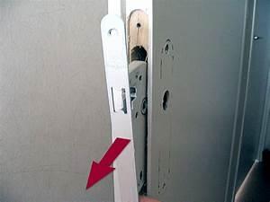 Comment Changer Un Barillet De Porte Fermée : changer serrure porte chambre rayon braquage voiture norme ~ Melissatoandfro.com Idées de Décoration