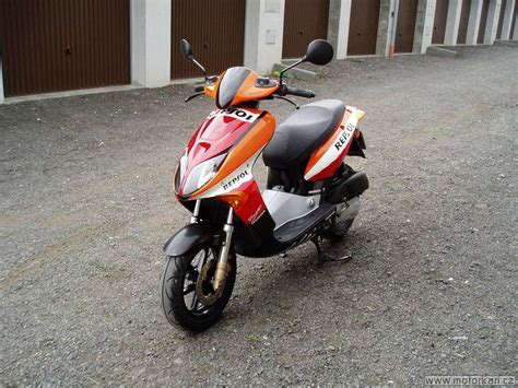 honda x8r 100 honda x8r scooter moped pièces de moto et