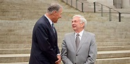 Former Gov. Mike Lowry dies at age 78 | Auburn Reporter