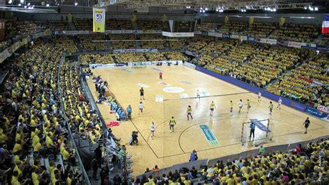 cuisine de saison metz handball site officiel de l 39 équipe de metz handball