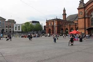 Essen Auf Rädern Bremen : offenes essen f r alle auf dem bremer bahnhofsvorplatz ~ A.2002-acura-tl-radio.info Haus und Dekorationen