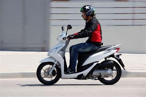 honda vision 110 the 40 best and worst motorbikes in tigit motorbikes