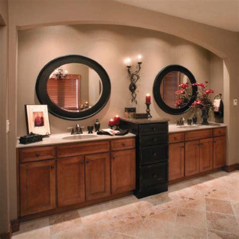 cabinets vanities chic lumber  design center  st