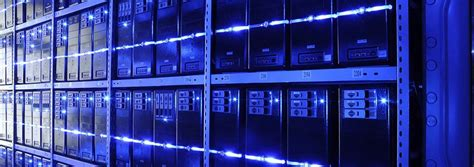 Here is a sample view of the bitcoin mining farm of mining server machines owned by the bitclub network. Former Qualcomm Engineer on the Future of Bitcoin Mining: Decentralize the Pools - Logicoins