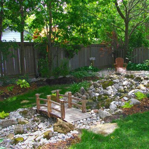 simple japanese garden designs  small spaces  ideas