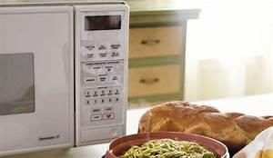 Cuisine Au Micro Onde : recettes de cuisine au micro ondes l 39 express styles ~ Nature-et-papiers.com Idées de Décoration