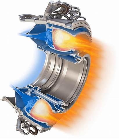 Leap Engine Cfm Lean International Low Combustor