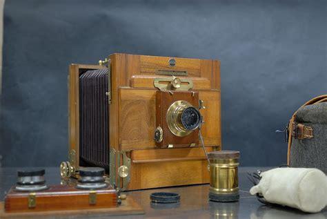 appareil photo chambre chambre photographique wikipédia