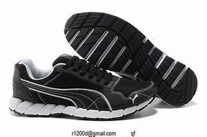 Acheter Chaussures De Sécurité : chaussure de securite puma pas cher basket de securite puma pas cher survetement puma homme ~ Melissatoandfro.com Idées de Décoration