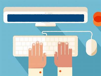 Trendy Website Build Identity Web Blogs