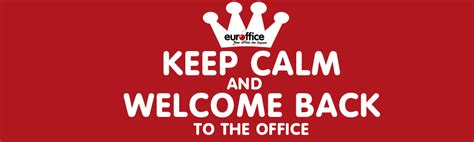where to take furniture welcome back to the office do you everything you