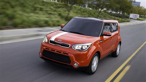Kia Steering Recall by Kia Recalls 340 000 Souls For A Fix Yet Again Top Speed