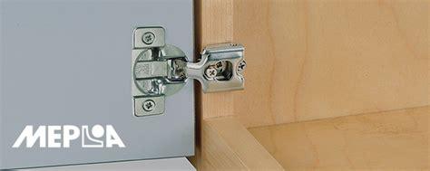 mepla kitchen cabinet hinges mepla cabinet hinges cabinetparts 7439
