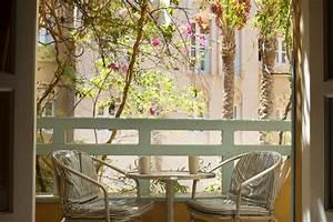 ratgeber balkon gestalten ratgeber haus garten With französischer balkon mit ratgeber garten