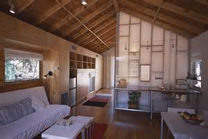 interiors of tiny homes tiny house interior design ideas best images collections hd for gadget windows mac android