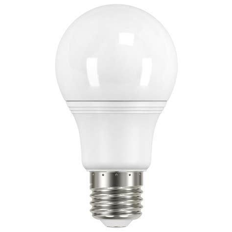 vled dom044 gls 9 2w 60w es e27 cool white led light bulb