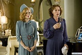 The Style Corner: Miss Pettigrew Lives for a Day