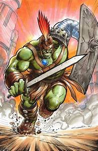 17 Best images about HULK on Pinterest | Incredible hulk ...
