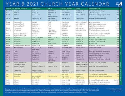 Catholic Church Calendar 2022.Download Catholic Liturgical Calender 2021 Printable Catholic Liturgical Year 2021 Calendar 2020 Design A Downloadable Page Of Ten Activities For Your Catholic Family To Do Together During February 2013 Note Darkkprincessgothic