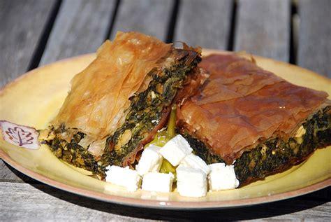 cuisine grecque antique where 39 s the best restaurant in perth perth