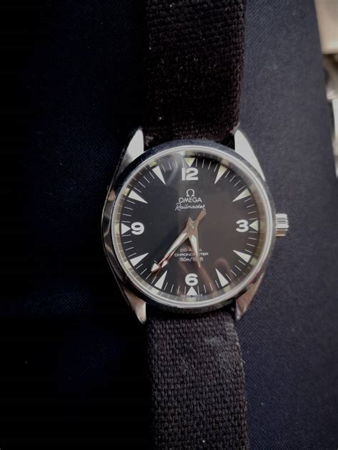 the best GADA watch megathread - post yours and vote - Page 51