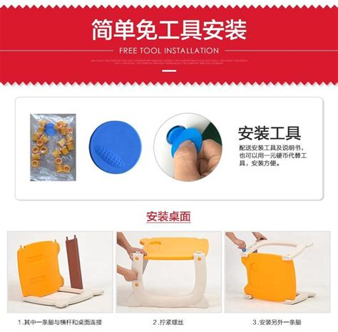 rehausseur de chaise bebe plastic tables for children lunch infant baby safety portable high chair baby booster seat for