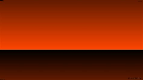 latest hd orange  black ombre background wallpaper craft