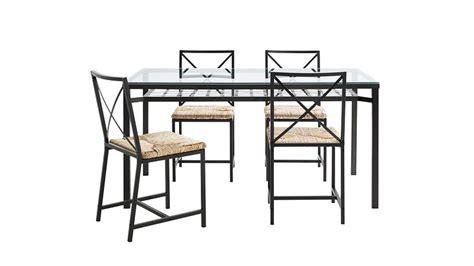 muebles comedor baratos muebles comedor baratos conforama 20170725122719 vangion com