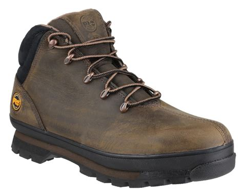 Boat Safety Pro by Timberland Pro Split Rock Safety Boots S3 6201044