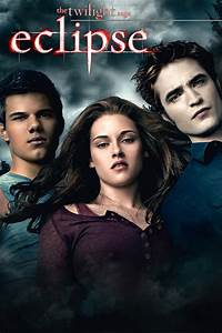 asfsdf: The Twilight Saga: Eclipse 2010