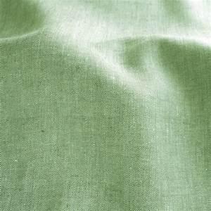 Was Ist Leinen : leinen oder doch lieber baumwolle was ist eigentlich leinen und ist die leinenfaser besser als ~ Eleganceandgraceweddings.com Haus und Dekorationen
