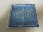 Frozen [Original Motion Picture Soundtrack] by Christophe ...
