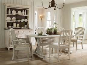 country dining room sets traditional cottage dining room