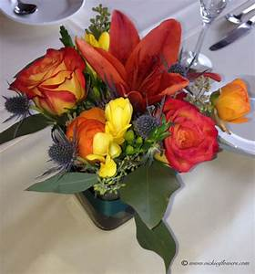 Wedding Decoration Yellow And Red Image collections