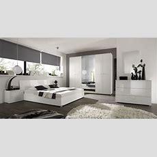 Planner Camera Da Letto Ikea. Affordable Full Size Of ...