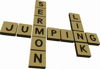 Word Clipart Scrabble Games Crossword Letter Tiles