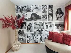 Carta Da Parati Adesiva Per Cucina 81 images decorazione pareti cameretta animaletti la