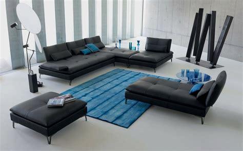 prix d un canapé roche bobois canapé roche bobois en 25 photos mobilier haute de gamme