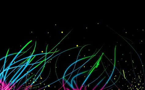 Neon Light Live Wallpaper by Neon Lights Wallpaper Wallpapersafari