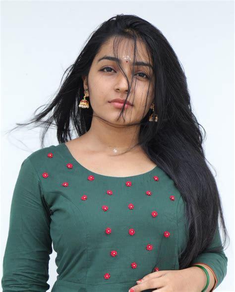 navel hair pics rajisha vijayan hot photoshoot navel saree stills family